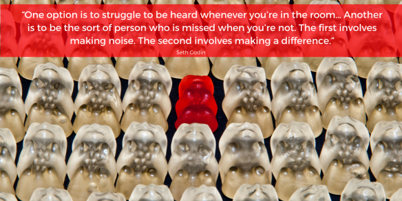 one-option-is-to-struggle-to-be-heard-whenever-youre-in-the-room-another-is-to-be-the-sort-of-person-who-is-missed-when-youre-not-the-first-involves-making-noise